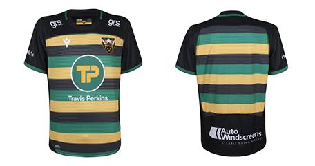 camiseta rugby