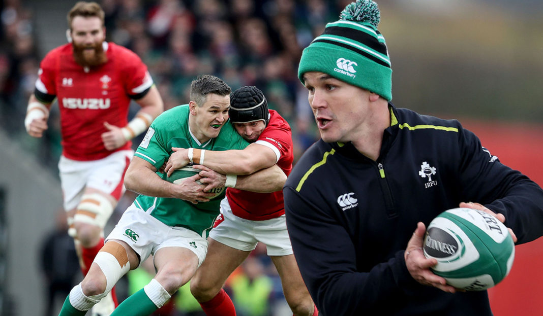 camiseta rugby Irlanda,camiseta rugby Irlanda baratas