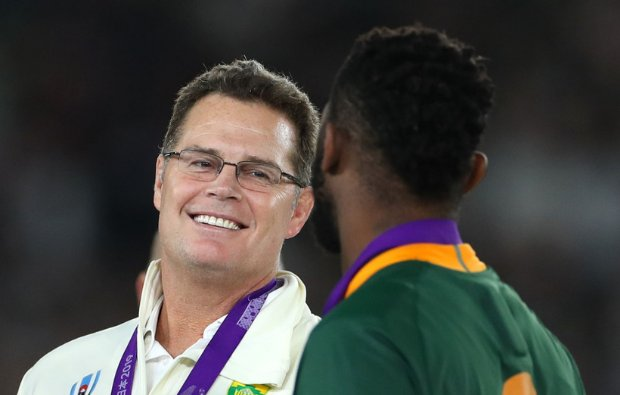 camiseta rugby Sudafrica baratas