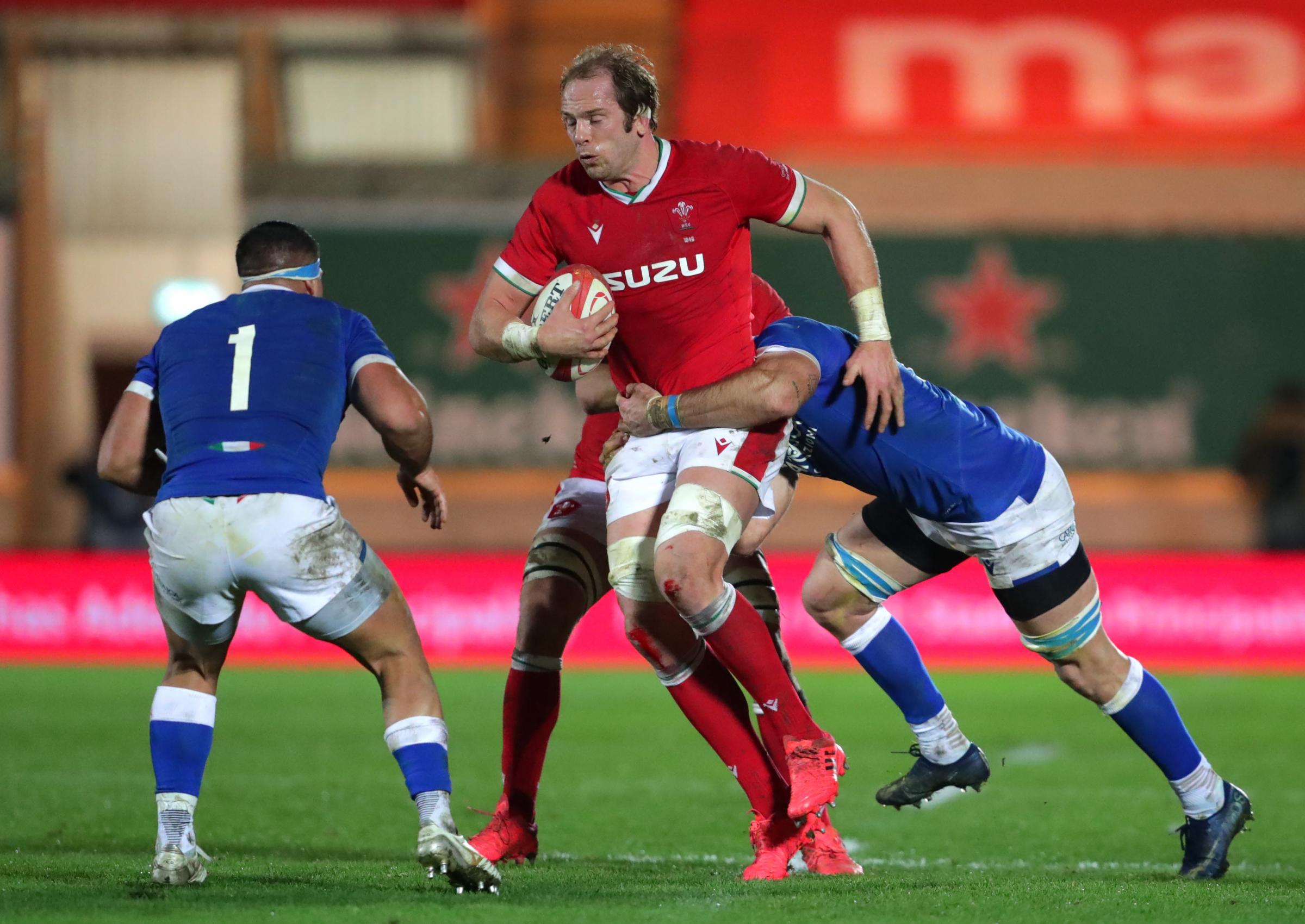 camiseta rugby Gales, camiseta rugby Gales baratas