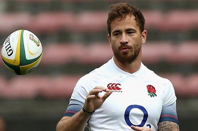 camiseta rugby Inglaterra, camiseta rugby Gales