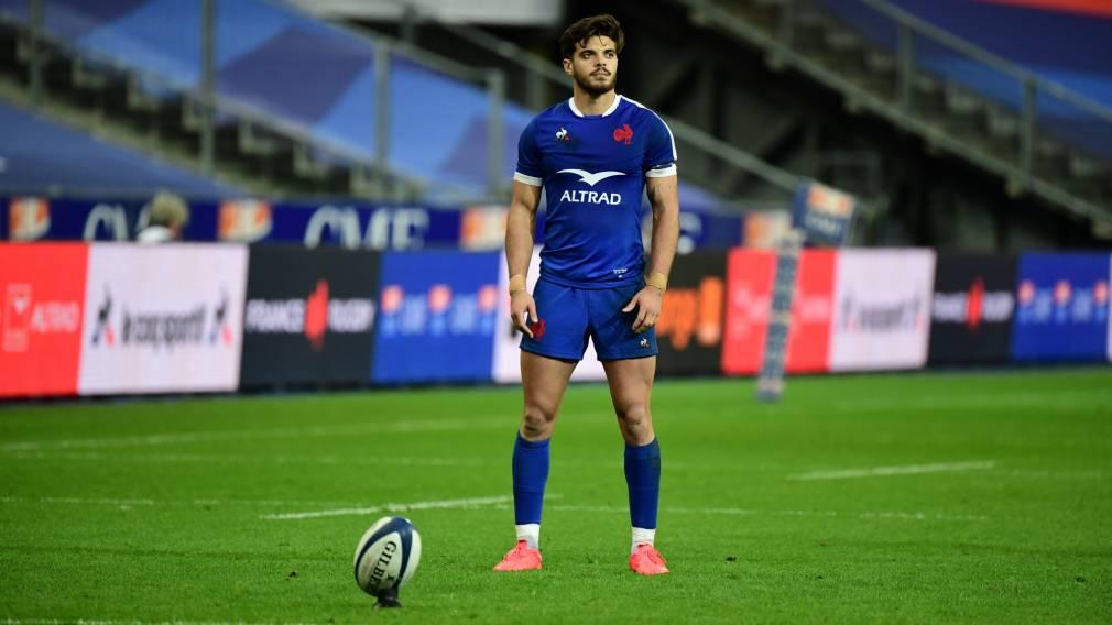 camiseta rugby Francia, camiseta rugby Francia baratas